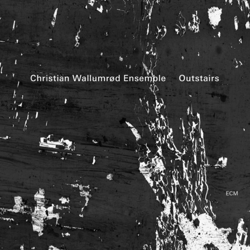 Christian_Wallumrod_Ensemble__Outstairs