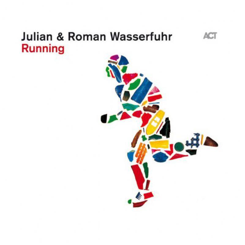Julian__Roman_Wasserfuhr__Running