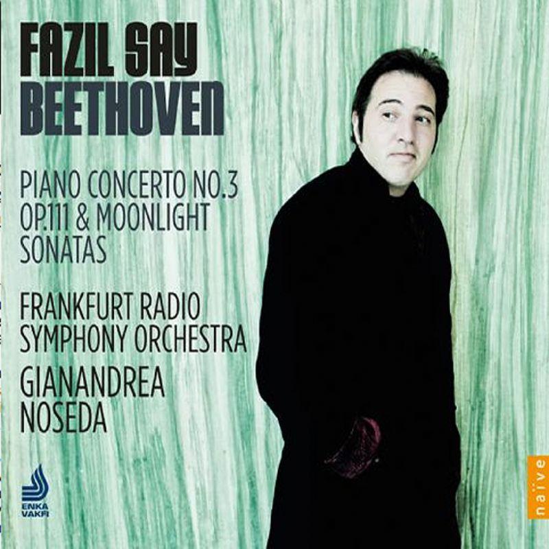 Fazil_Say__Beethoven_(Frankfurt_Radio_Sypmhony_Orc