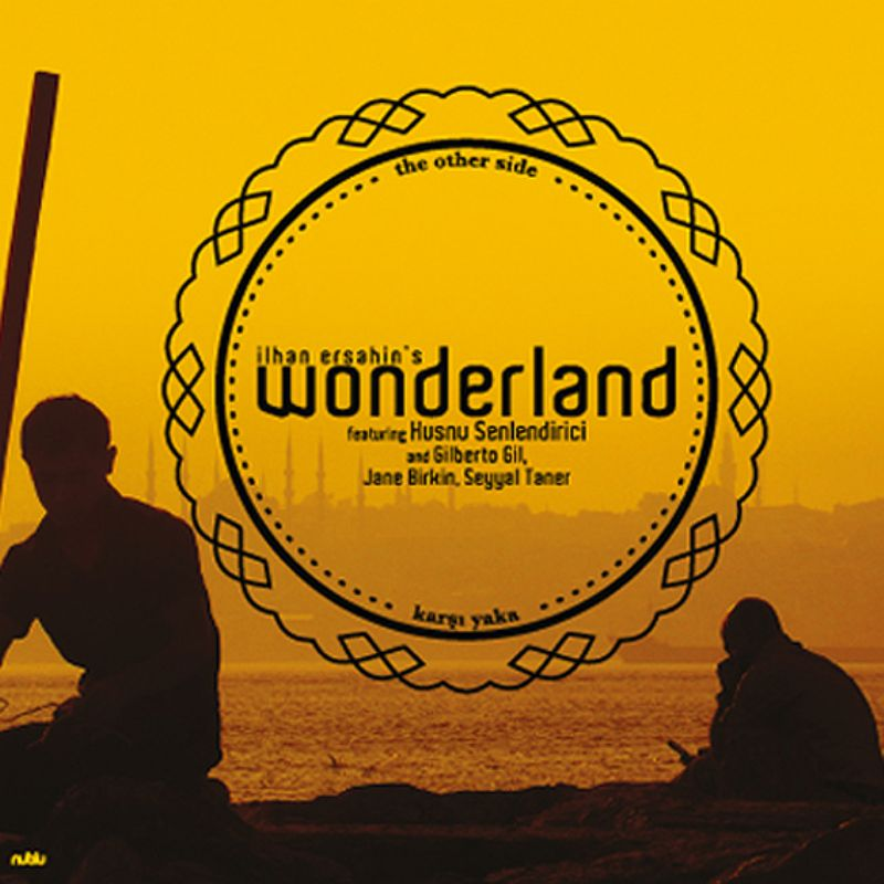 ilhan_Ersahin`s_Wonderland__The_Other_Side