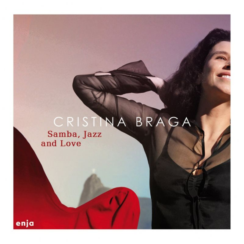 Cristina_Braga__Samba_Jazz_and_Love