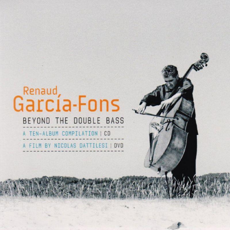 Renaud_GarciaFons_Au_Delá_De_La_Contrebasse_[CD_+_