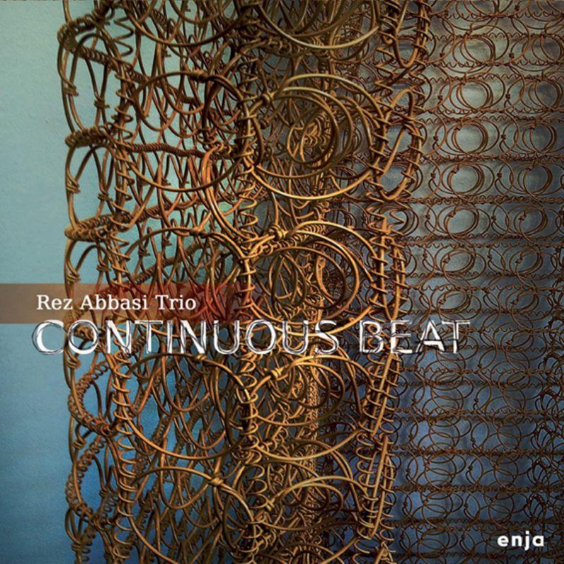 Rez_Abbasi_Trio__Continous_Beat