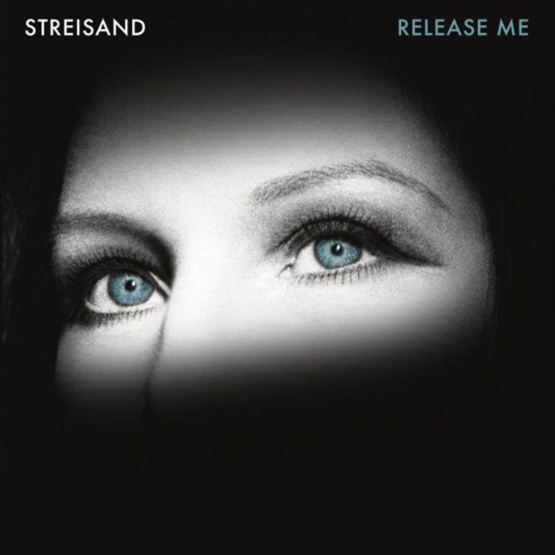 Barbra_Streisand__Release_Me