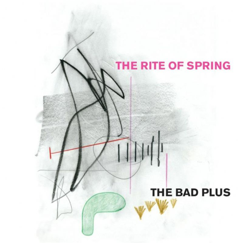 The_Bad_Plus__The_Rite_of_Spring