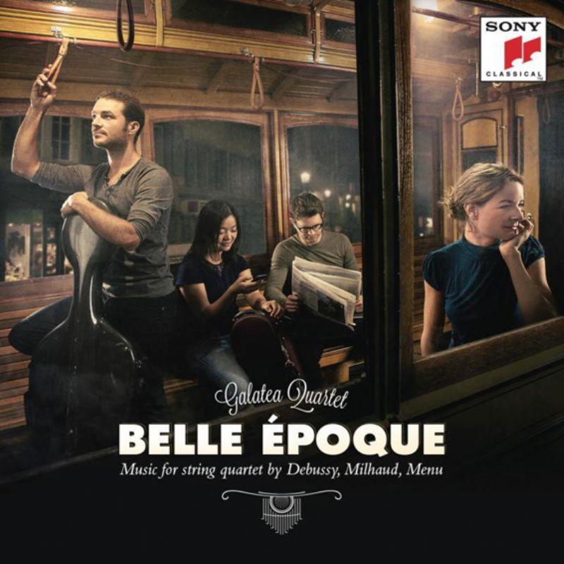 Belle_Epoque__French_Works_for_String_Quartet