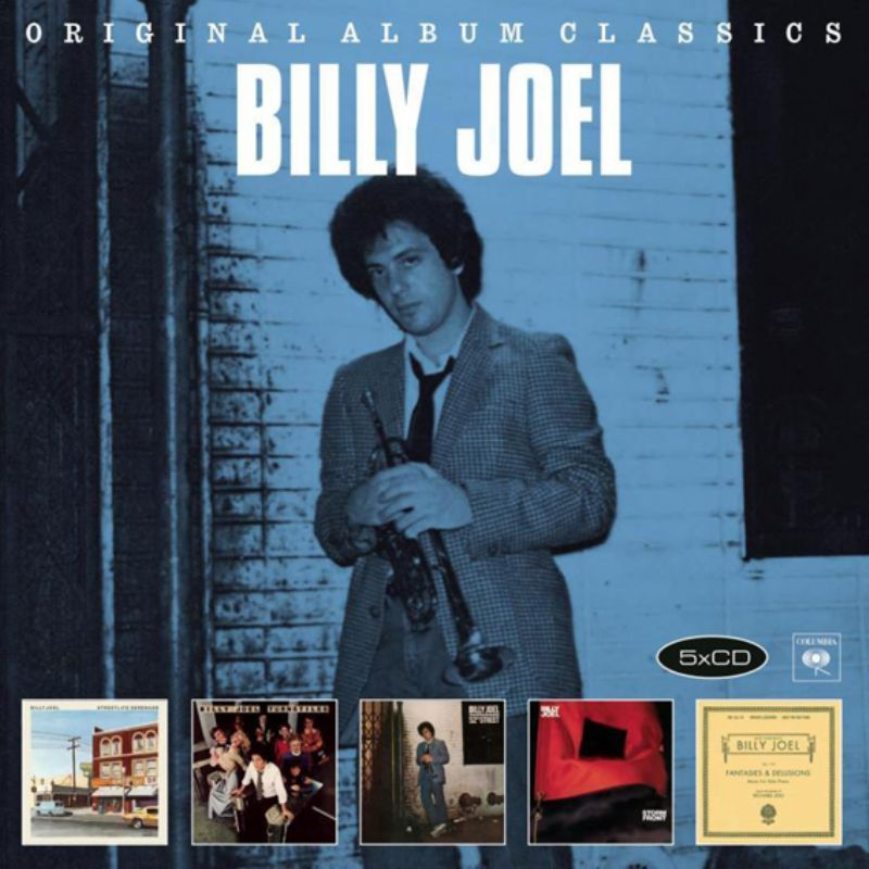 Billy_Joel__Original_Album_Classics_[5_CD]