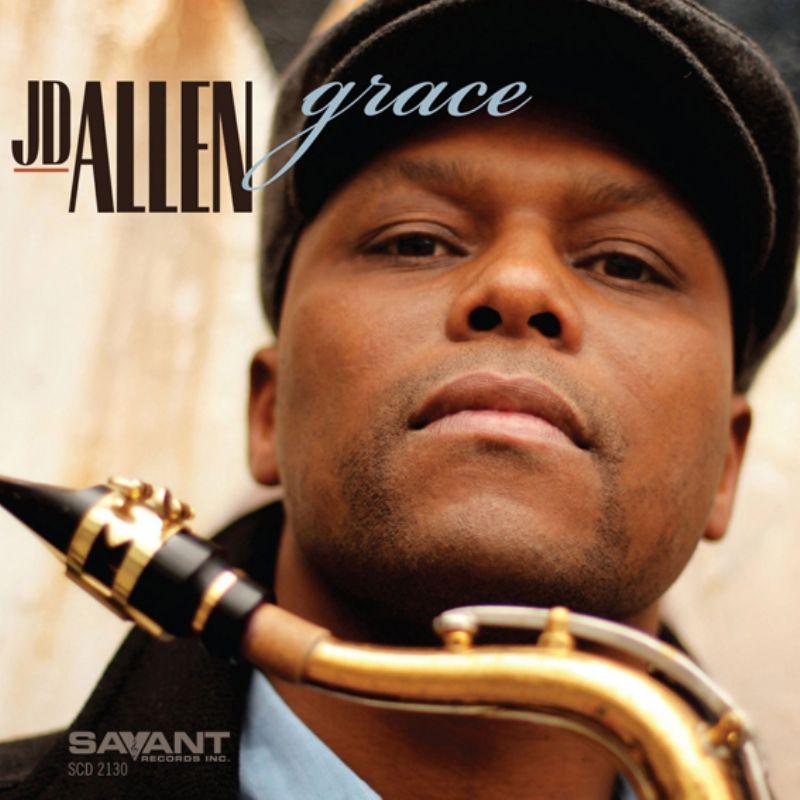 JD_Allen__Grace