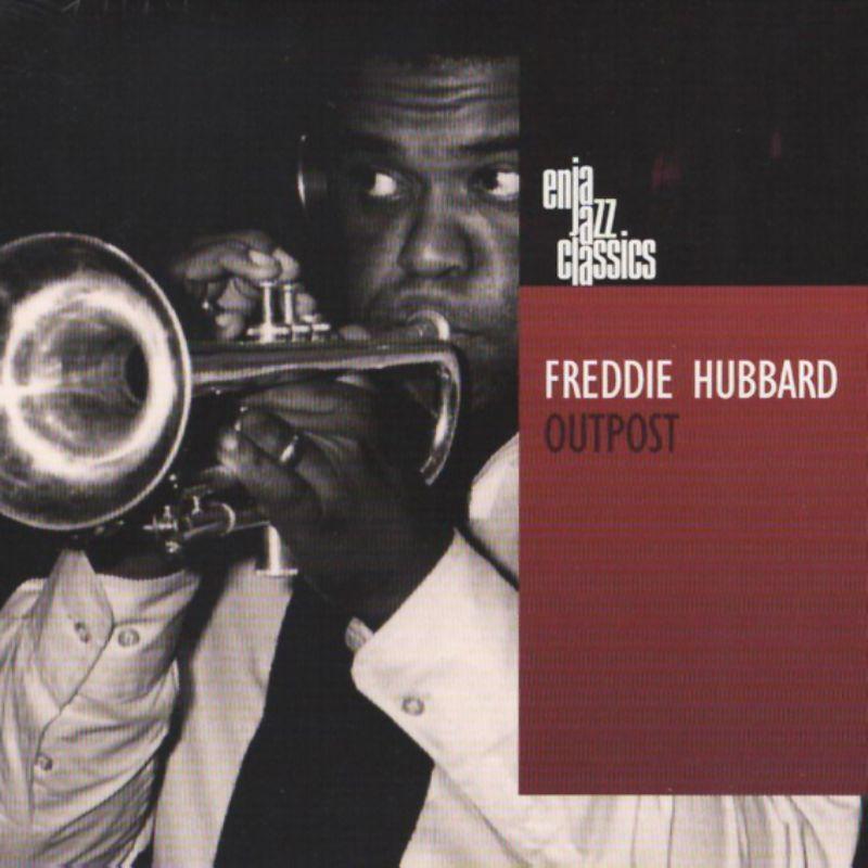 Freddie_Hubbard__Outpost
