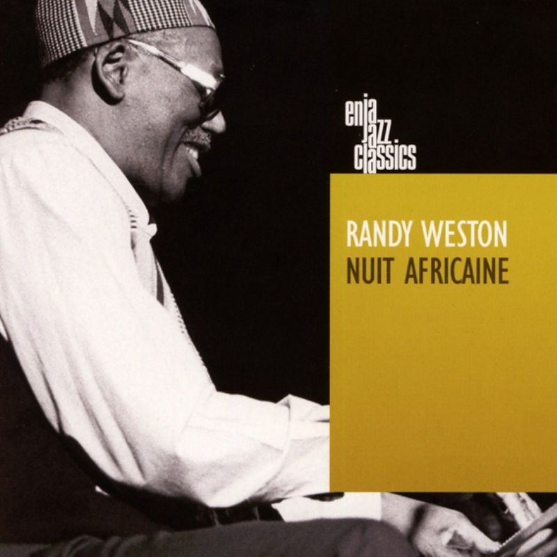 Randy_Weston__Nuit_Africaine
