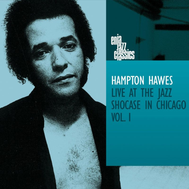 Hampton_Hawes__Live_at_the_Jazz_Showcase_in_Chicag