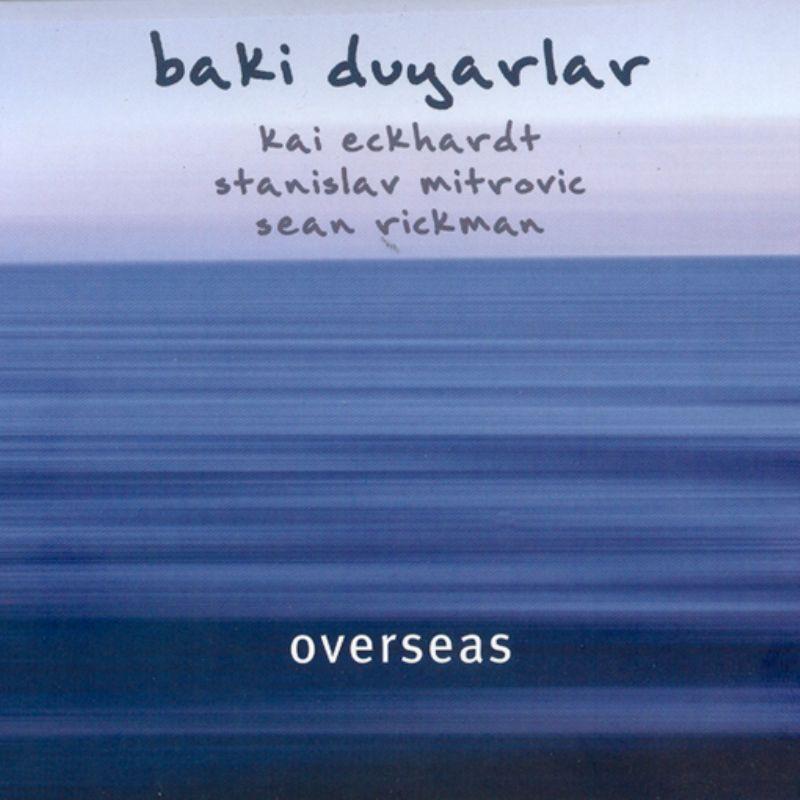 Baki_Duyarlar__Overseas