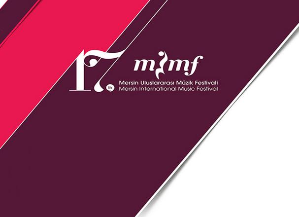 58a034030eb47 Avrupa Festivaller Birliği (European Festivals Association) üyesi Mersin  Uluslararası Müzik Festivali bu yıl 17. kez perdelerini açmaya hazırlanıyor.
