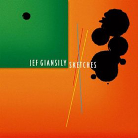 Jef Giansily Sketches