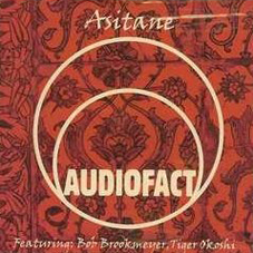 Audio Fact / AudioFact Asitane