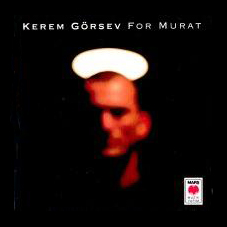 Kerem Görsev For Murat