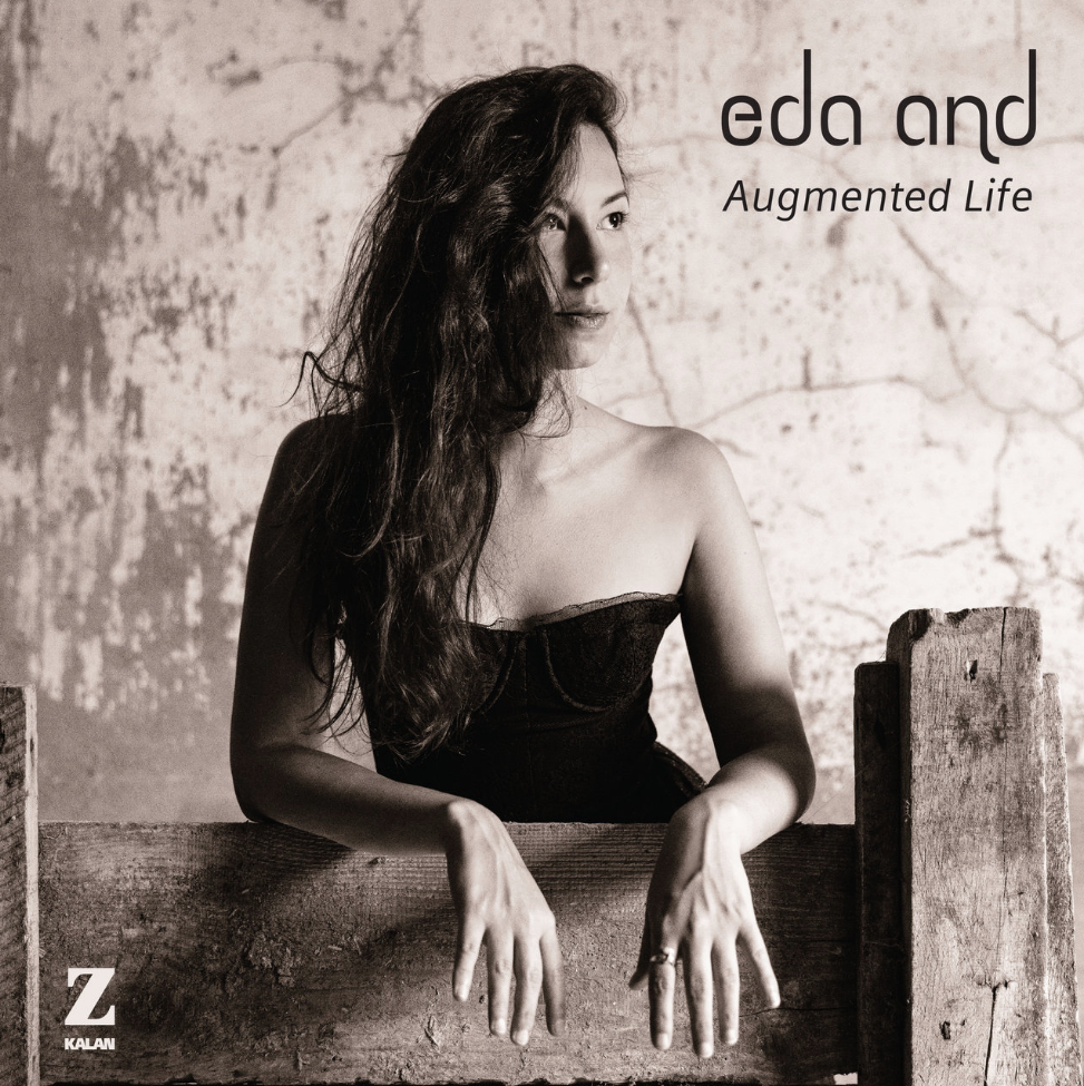 Eda And Augmented Life