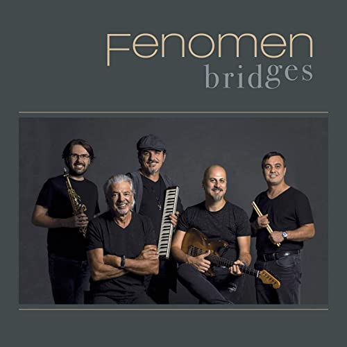 Fenomen Bridges