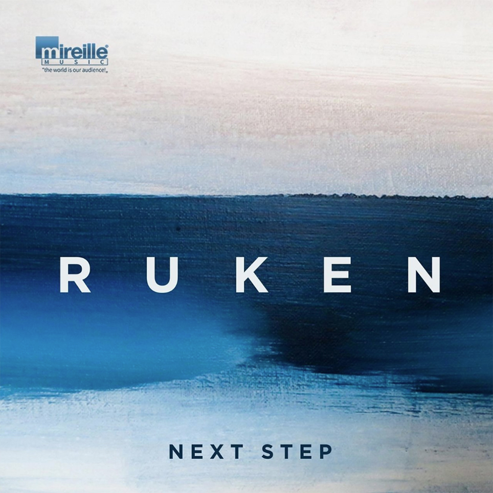 Ruken Next Step