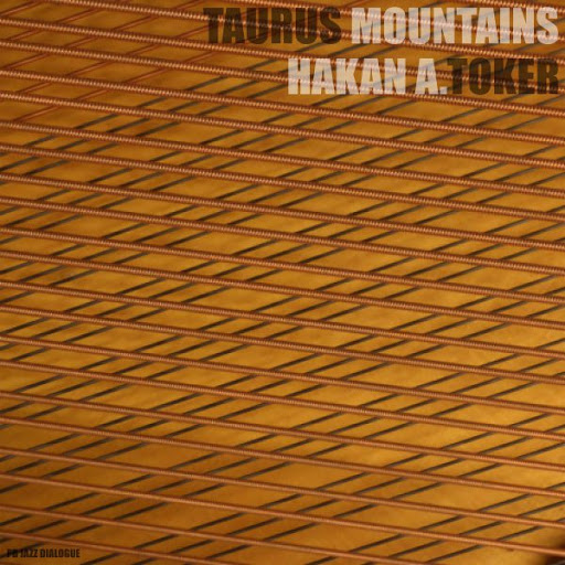 Hakan Ali Toker Taurus Mountains