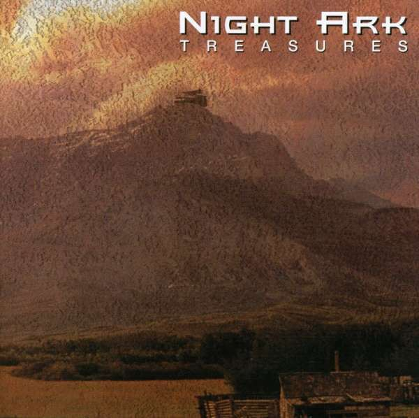 Night Ark Treasures